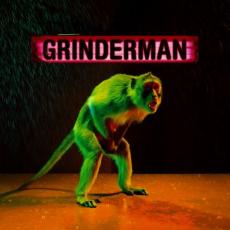 Grinderman, Музыкальный Портал α