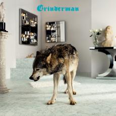 Grinderman 2, Музыкальный Портал α