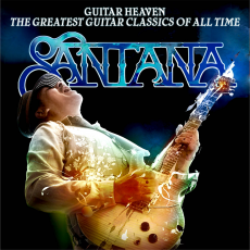 Guitar Heaven: The Greatest Guitar Classics of All Time, Музыкальный Портал α