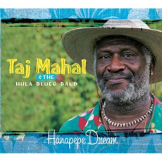 Hanapepe Dream, Музыкальный Портал α
