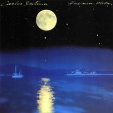 Havana Moon, Музыкальный Портал α