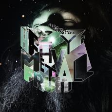 Обложка альбома Heavy Metal Fruit, Музыкальный Портал α