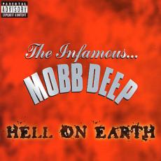 Hell on Earth, Музыкальный Портал α