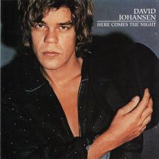 Обложка альбома Here Comes the Night, Музыкальный Портал α