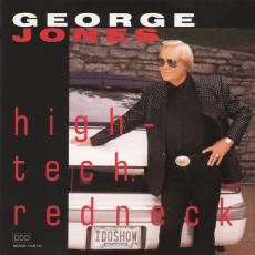 High-Tech Redneck, Музыкальный Портал α