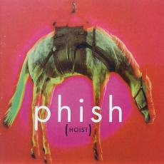 Hoist, Музыкальный Портал α