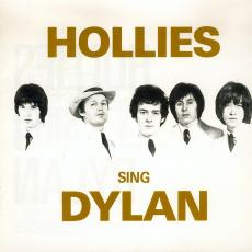 Hollies Sing Dylan, Музыкальный Портал α