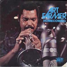 Обложка альбома Homecoming, Музыкальный Портал α