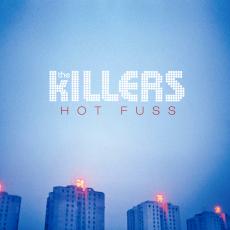 Обложка альбома Hot Fuss, Музыкальный Портал α