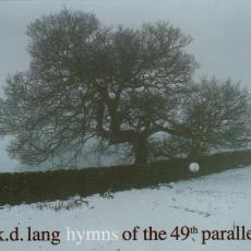 Обложка альбома Hymns of the 49th Parallel, Музыкальный Портал α