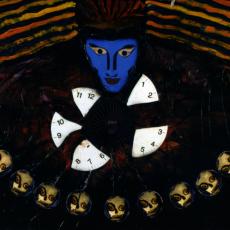 Hypnotize, Музыкальный Портал α
