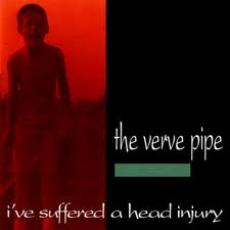 I've Suffered a Head Injury, Музыкальный Портал α