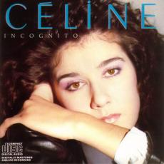 Incognito, Музыкальный Портал α