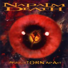 Inside the Torn Apart, Музыкальный Портал α