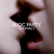 Intimacy, Музыкальный Портал α