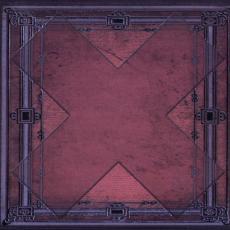 Обложка альбома Invisible, Музыкальный Портал α