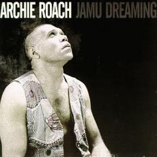 Jamu Dreaming, Музыкальный Портал α