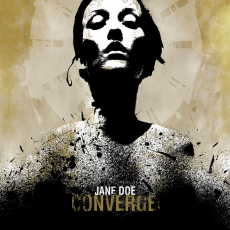 Jane Doe, Музыкальный Портал α
