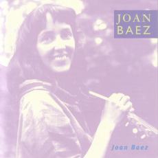 Joan Baez, Музыкальный Портал α