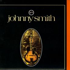 Обложка альбома Johnny Smith, Музыкальный Портал α