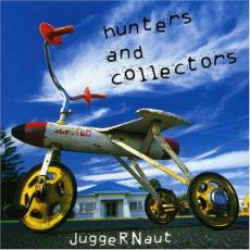 Juggernaut, Музыкальный Портал α