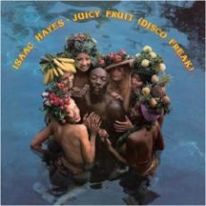 Juicy Fruit (Disco Freak), Музыкальный Портал α
