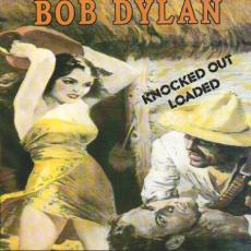 Обложка альбома Knocked Out Loaded, Музыкальный Портал α