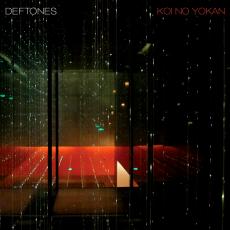Обложка альбома Koi No Yokan, Музыкальный Портал α