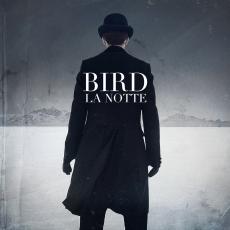 Обложка альбома La Notte, Музыкальный Портал α
