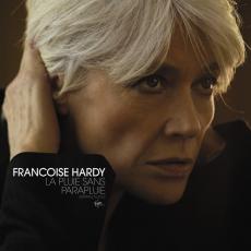 Обложка альбома La pluie sans parapluie, Музыкальный Портал α