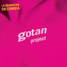 La Revancha en Cumbia, Музыкальный Портал α
