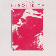 Lanquidity, Музыкальный Портал α