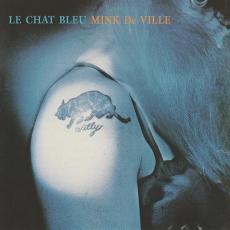 Le Chat Bleu, Музыкальный Портал α