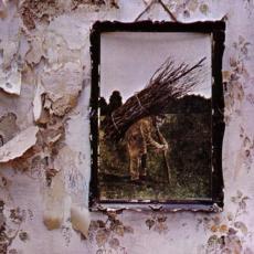 [Led Zeppelin IV], Музыкальный Портал α