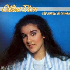 Обложка альбома Les Oiseaux Du Bonheur, Музыкальный Портал α