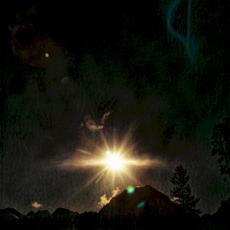 Обложка альбома Les Six Quatuors Milanais, Музыкальный Портал α