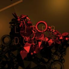 Liber Dogma, Музыкальный Портал α