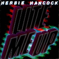 Обложка альбома Lite Me Up, Музыкальный Портал α
