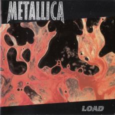 Load, Музыкальный Портал α