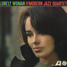 Lonely Woman, Музыкальный Портал α