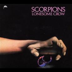 Lonesome Crow, Музыкальный Портал α