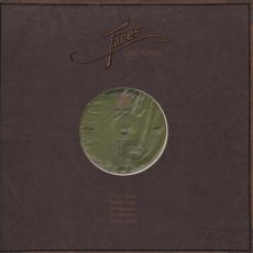 Обложка альбома Long Player, Музыкальный Портал α
