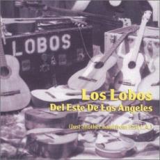 Los Lobos del este de Los Angeles, Музыкальный Портал α