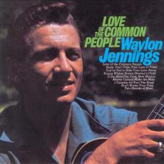Love of the Common People, Музыкальный Портал α