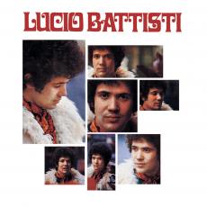 Lucio Battisti, Музыкальный Портал α