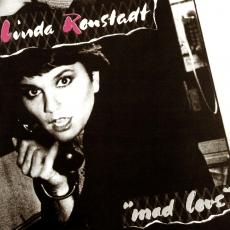 Mad Love, Музыкальный Портал α