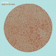 Made in the Dark, Музыкальный Портал α