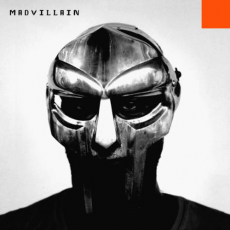 Madvillainy, Музыкальный Портал α