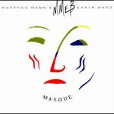 Masque: Songs and Planets, Музыкальный Портал α