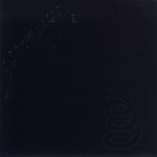 Обложка альбома Metallica, Музыкальный Портал α